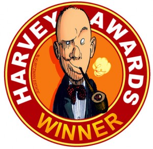harvey_winner_logo